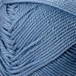 Catania - jasny niebieski