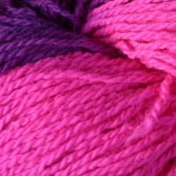 lit_motl_pinkpurp