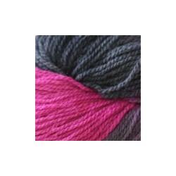 motl_pink_grey