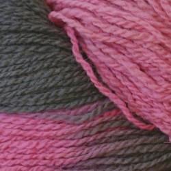 motl_beige_pink