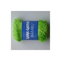 LanaGatto_bambu_zielony