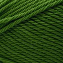 Catania -ciemny zielony