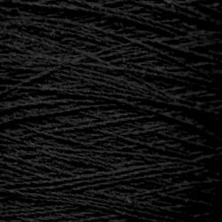 shetland_black