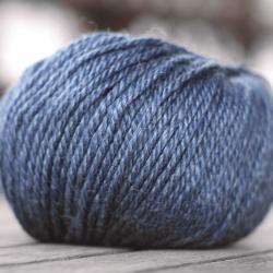 wool+nettles6_ 619_30
