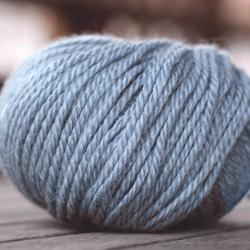 wool+nettles6_ 605_26