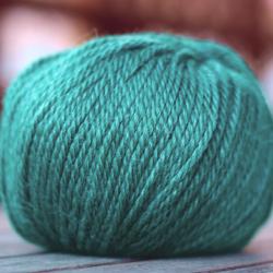 wool+nettles6_ 608_22