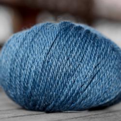 wool+nettles6_ 602_30