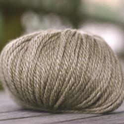 wool+nettles6_ 632_24