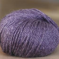 wool+nettles6_ 611_62