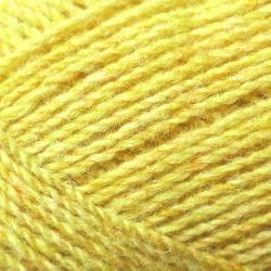 cush_shetland_butter270916-11