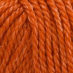 wool+nettles6_ 613_62