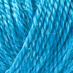 wool+nettles6_ 627_30