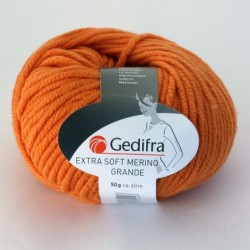Extra Soft Merino Grande...