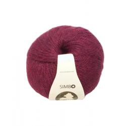 Simbo1604_7C1723