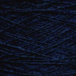shetland_oxf_blue_18034