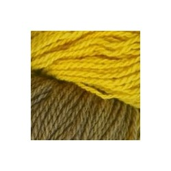 Litwool_m_dyellow_brown