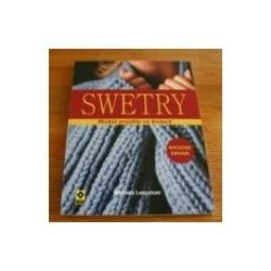 Swetry_modne projekty_RM